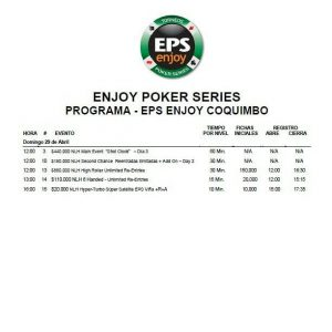 EPS COQUIMBO 2
