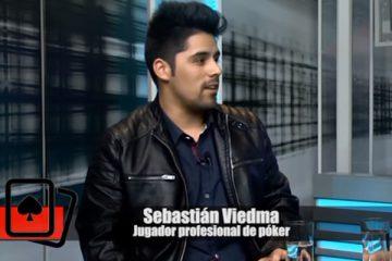 Sebastian Viedma