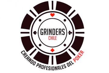 Escuela Grindes Chile