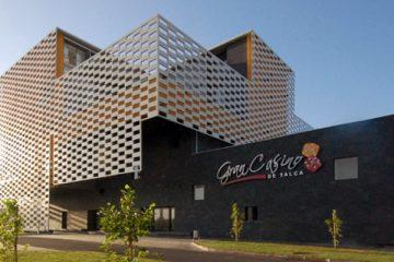 casino Talca