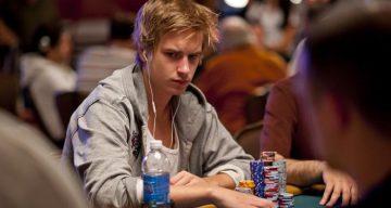 Estilos de poker