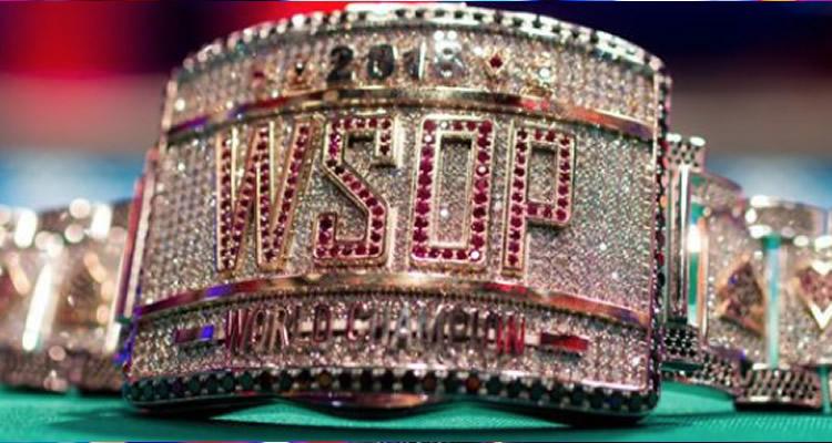 WSOP2018-Bracelet