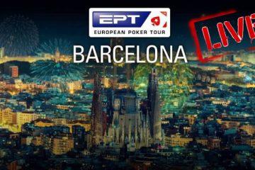 ept barcelona 2018