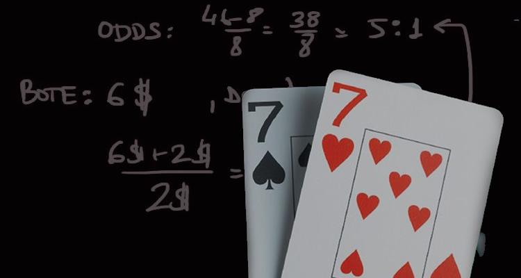 probabilidades implícitas