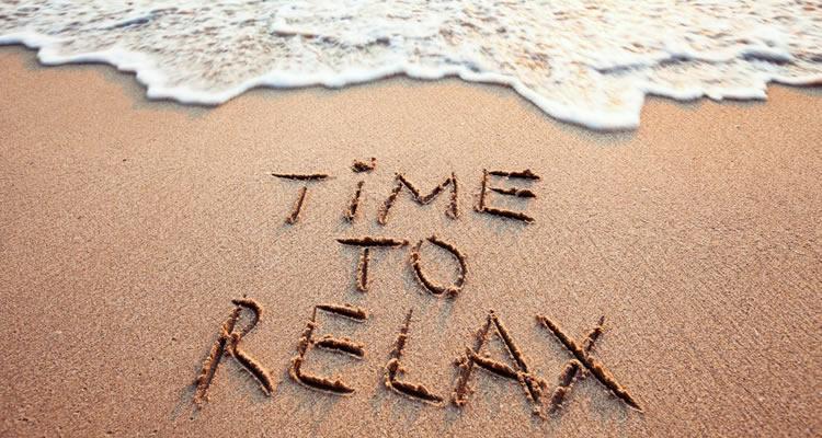 timetorelax