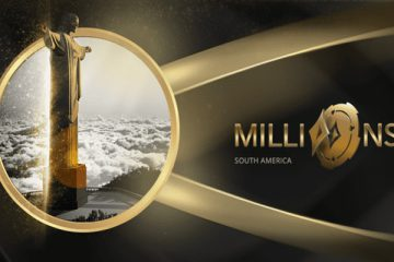 millions sudamerica