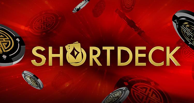 shortdeck