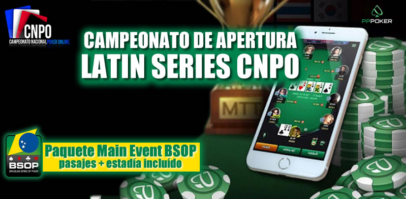 portada LS CNPO