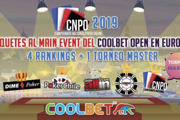 CNPO 2019