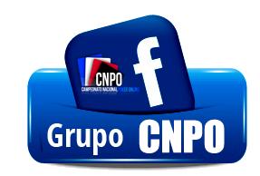 grupo CNPO
