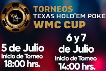 wm cup
