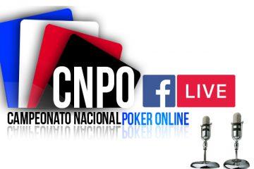 live cnpo