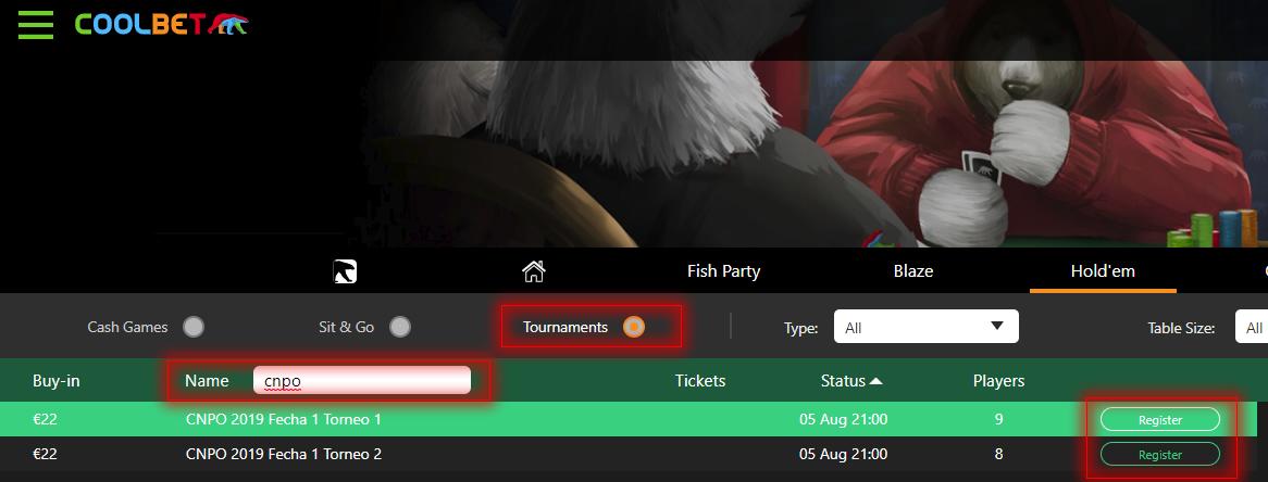 registrarse-ambos-torneos
