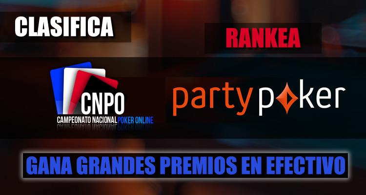 satelite cnpo party