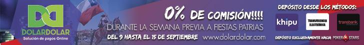 banner-fiestas-patrias-dolardolar-728x90