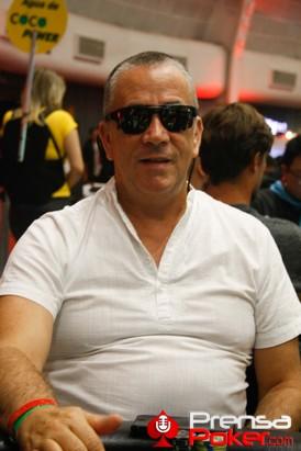 Ignacio Lopera