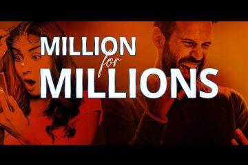 millions for millions
