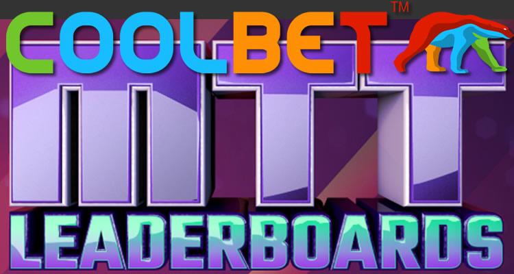 mttcoolbetleaderboard