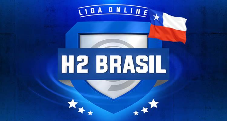 h2 Club Chile