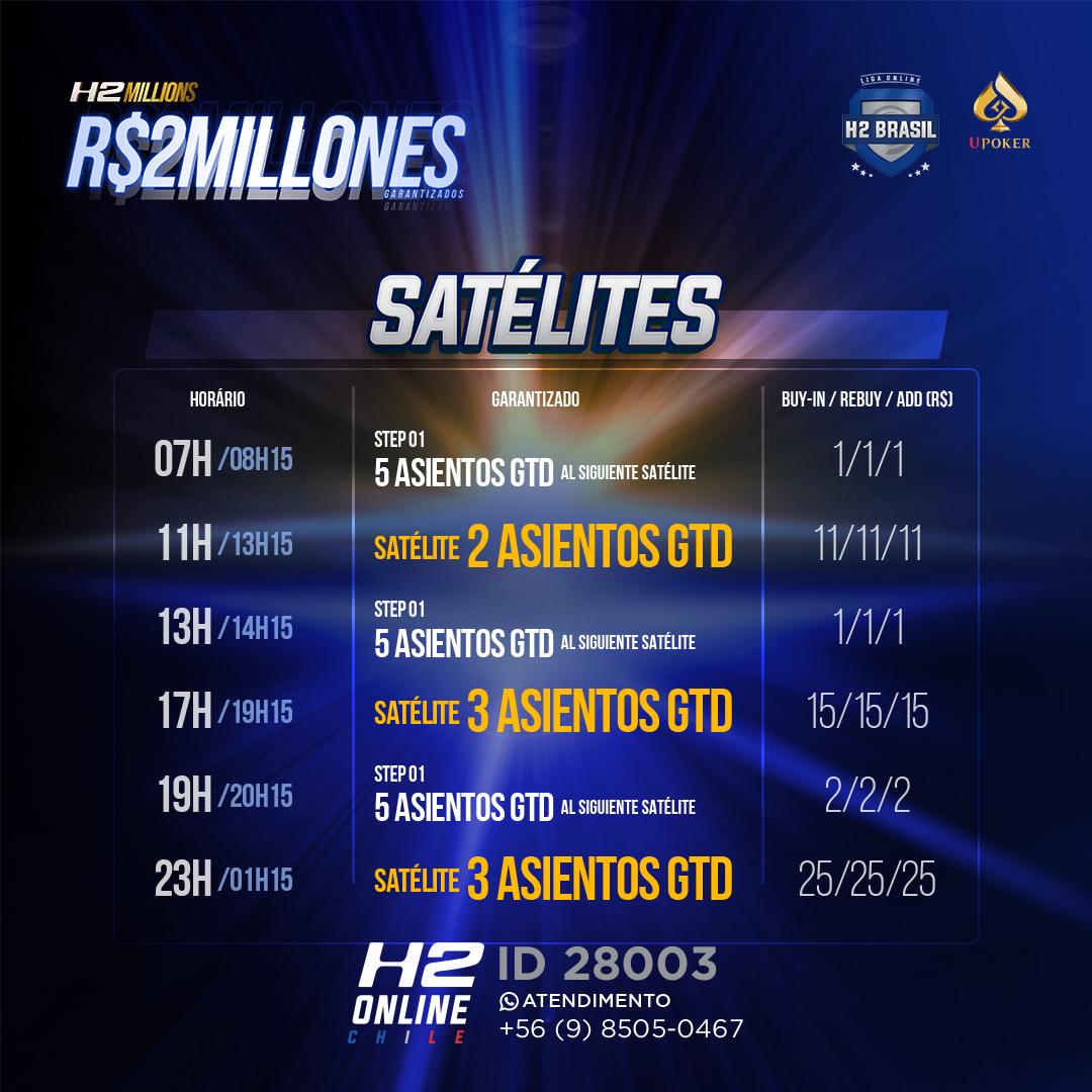liga_online_h2_brasil_07-12-2019_011214