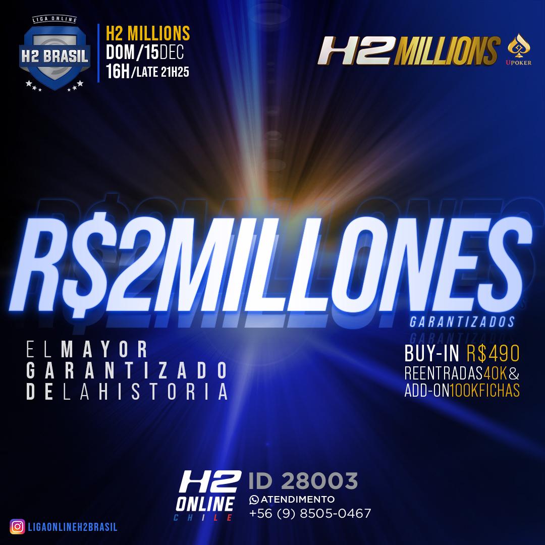liga_online_h2_brasil_07-12-2019_011227
