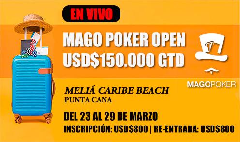 Mago-Poker-banner-496x293-en-vivo
