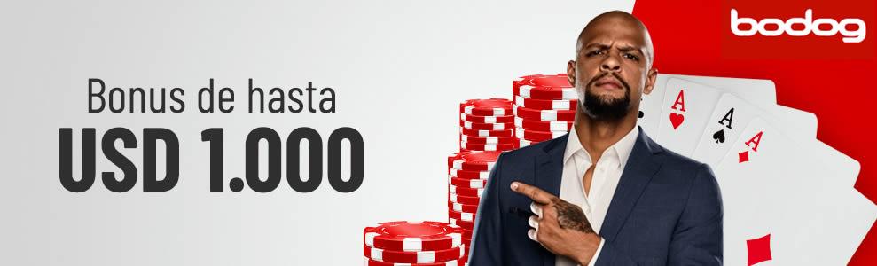 bonushasta1000