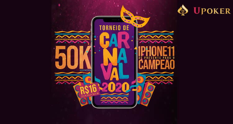 torneo carnaval