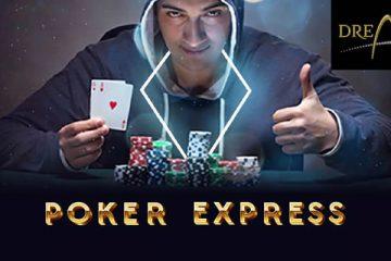torneo-express
