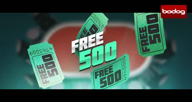 free500