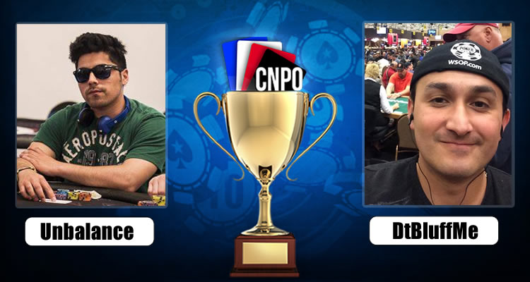 campeon fecha 4-cnpo