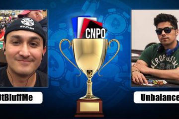 campeon fecha 7-cnpo