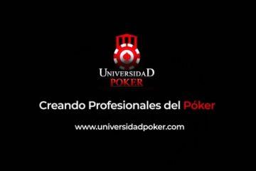universidad poker