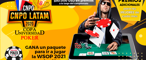 Banner-CNPO 1500x800