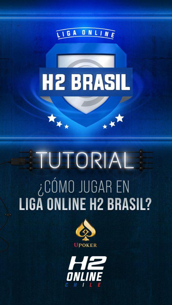 Tutorial Liga H2 Online UPoker ES-CHI (2)_page-0001