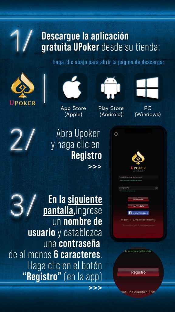 Tutorial Liga H2 Online UPoker ES-CHI (2)_page-0002