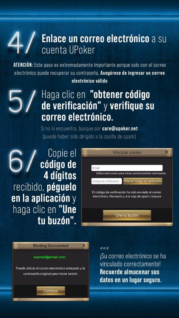 Tutorial Liga H2 Online UPoker ES-CHI (2)_page-0003