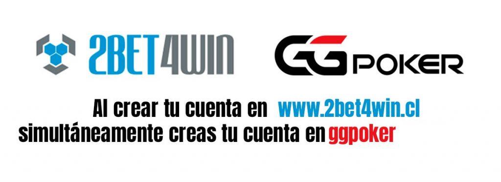 ggpoker-mismo2bet4win