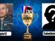 campeones fecha 3