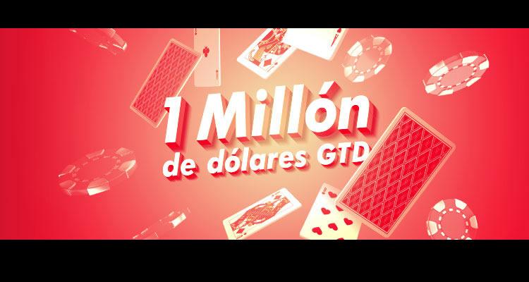 1M GTD