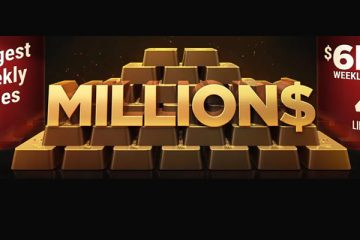 MILLION$