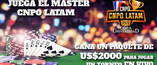 banner-Master-CNPO-Latam