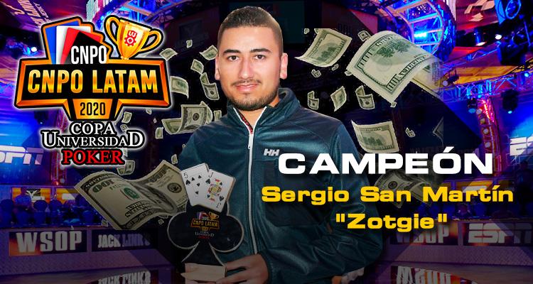 campeon-Sergio-San-Martin-Banner
