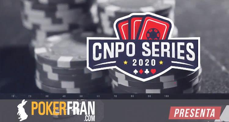 cnpo series