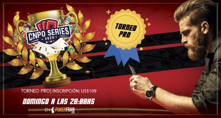 CNPO-torneo-Pro-banner-1500x800