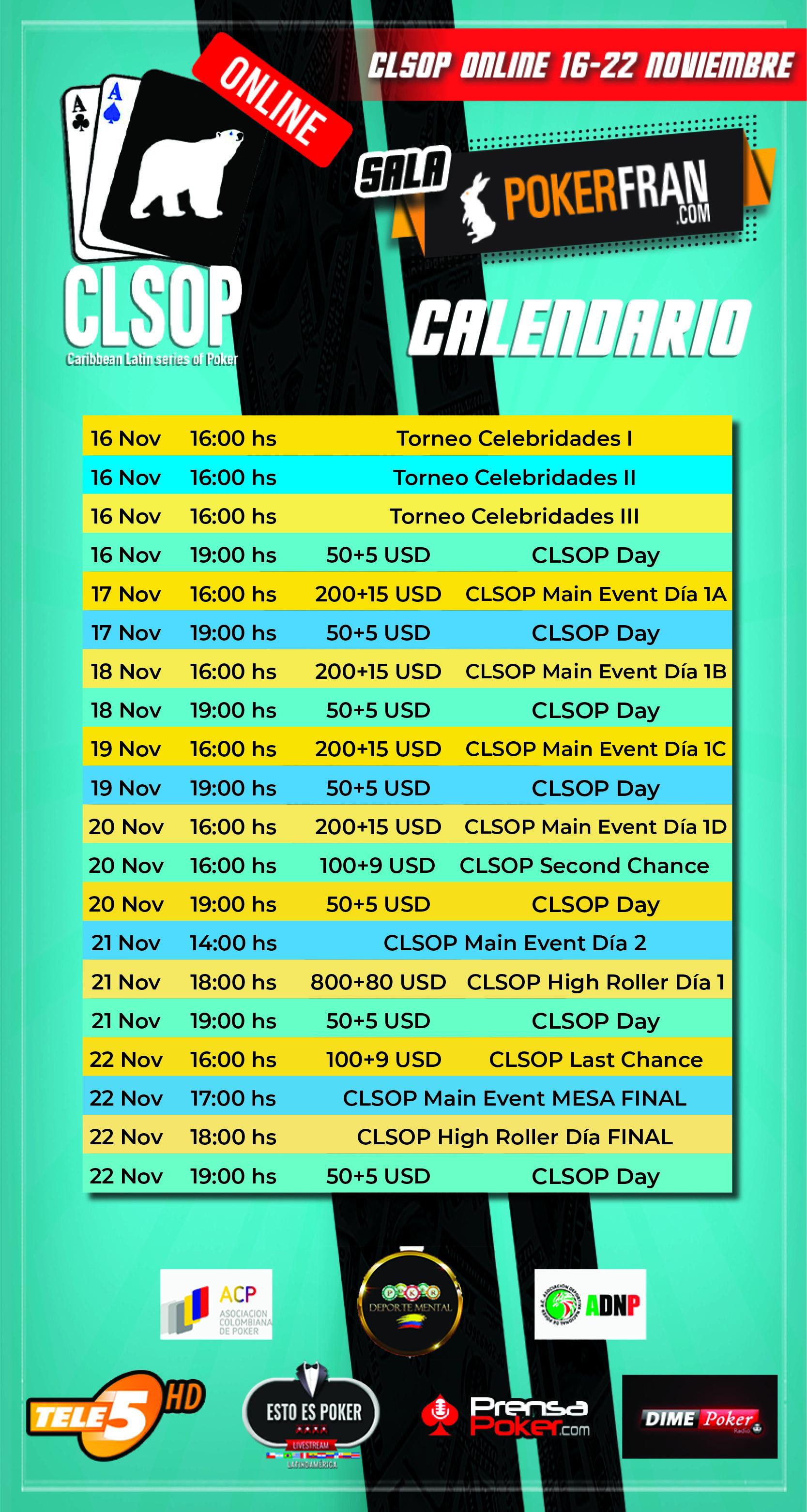 CLSOP-banner-3-1500x800-calendario