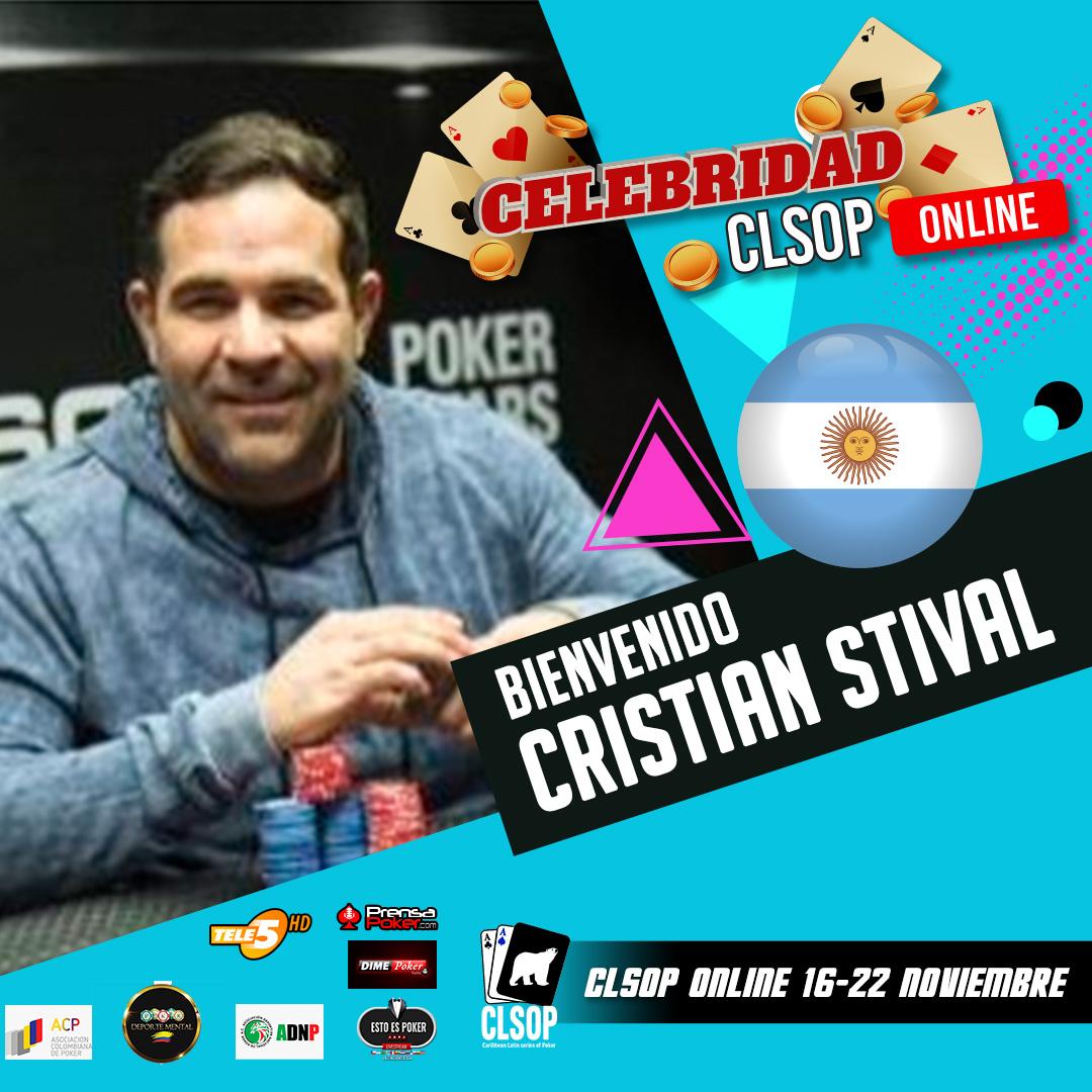 CLSOP-banner-cristian-stival-1800x1800
