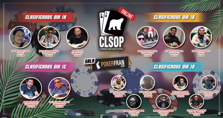 CLSOP-banner-ganadores-dia-750x400