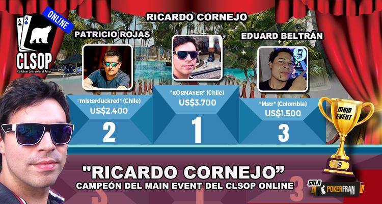 Podio-ganadores-CLSOP-online-750x400
