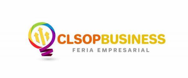 clsop business